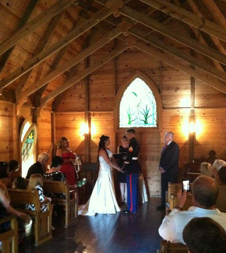 Weddings At Historic Spanish Point Osprey Florida Covenant Ceremony Inspiration Pinterest