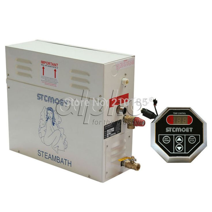 Cheap generator function, Buy Quality generations home directly from China generator core Suppliers: