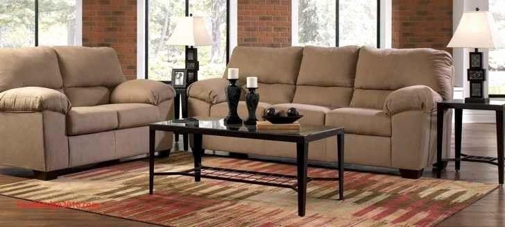 Living Room Decor Table New Living Room Furniture Stores Badcock Store 0d Archives Home Design Ide Sofa Ruang Tamu Interior Ruang Tamu Ruang Keluarga Mewah