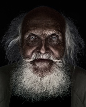 Godewijn Daled Photographer