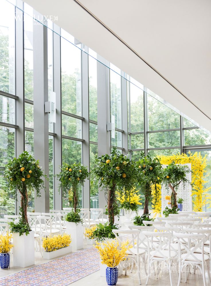 You searched for Lemon - Wedding Decor Toronto Rachel A. Clingen Wedding & Event Design