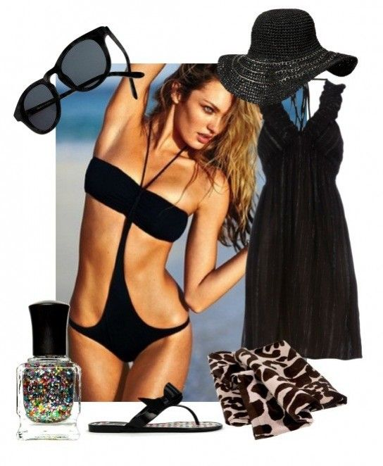 swimwear-possible-combinations-to-show-off-the-beach-6