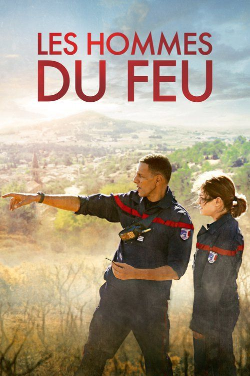Watch Les hommes du feu 2017 Full Movie    Les hommes du feu Movie Poster HD Free  Download Les hommes du feu Free Movie  Stream Les hommes du feu Full Movie HD Free  Les hommes du feu Full Online Movie HD  Watch Les hommes du feu Free Full Movie Online HD  Les hommes du feu Full HD Movie Free Online #Leshommesdufeu #movies #movies2017 #fullMovie #MovieOnline #MoviePoster #film87159