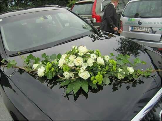 1000 images about car decor on pinterest wedding car decorations wedding cars and car wedding