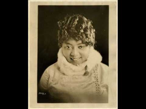 ON THIS DAY IN JAZZ AGE MUSIC!: MAY 26TH