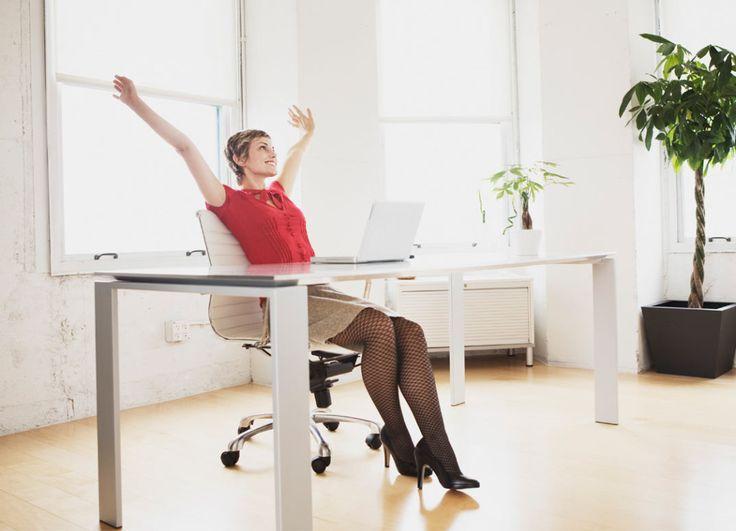 How Senior Executives Stay Passionate About Their Work #sabi #sabusinessindex #passion #passionate #seniorexecutive http://www.sabusinessindex.co.za/how-senior-executives-stay-passionate-about-their-work/