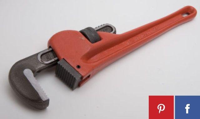 Best hand tools list ideas on pinterest woodworking