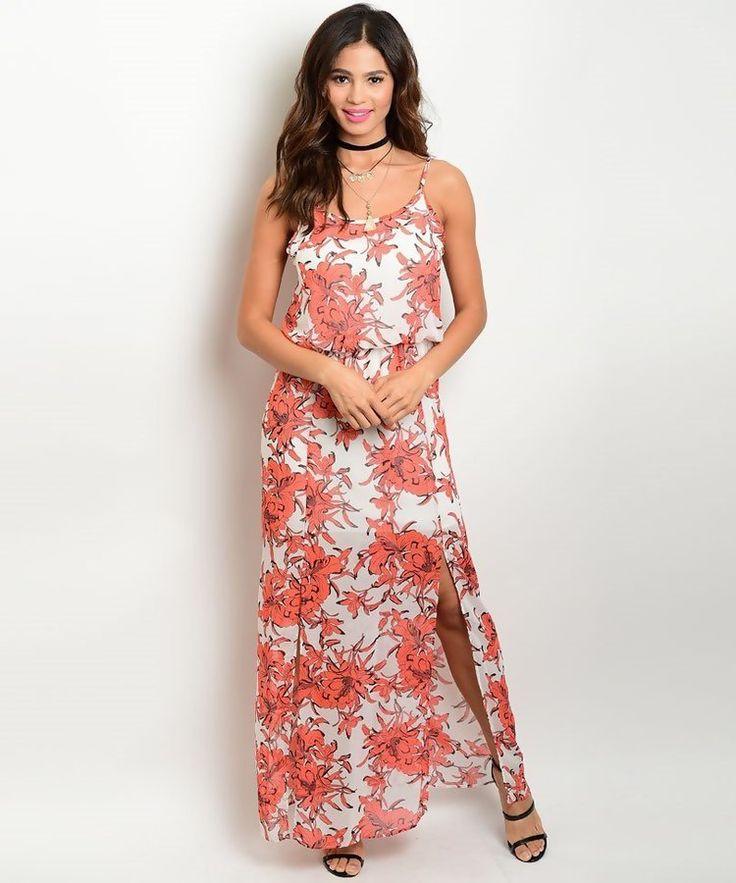 https://www.porporacr.com/producto/vestido-flores-coral-inmediata/