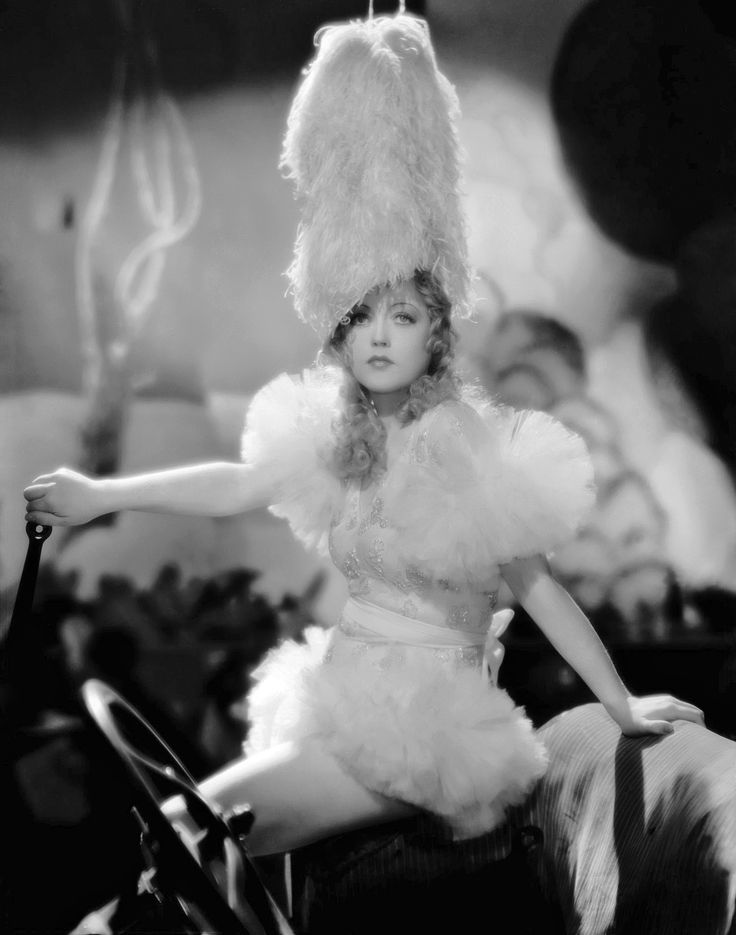 "Ziegfeld Girl ~ Marion Davies ~ (1897 – 1961). Performed in the Ziegfeld Follies of 1916 and in Ziegfeld's musical ""Miss"" (1917-1918). http://www.pinterest.com/pin/428616089509370879/"