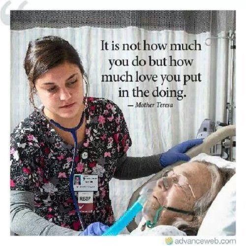 40 Best Nursing Quotes on Tumblr: http://www.nursebuff.com/2014/08/nursing-quotes-tumblr/