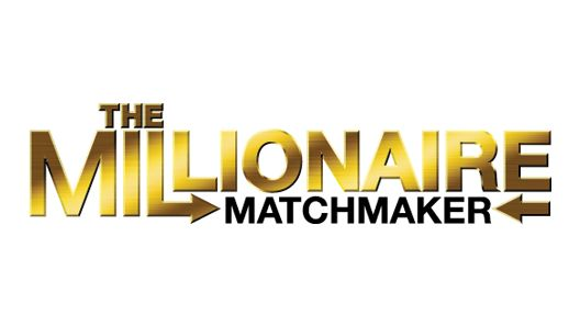 Bravo Media rolls out the red carpet for a slew of celebrity and Bravolebrity guests when The Millionaire Matchmaker returns. Patti Stanger is shaking things up this season with fresh methods, a new team and dozens of celebrities appearing as daters, experts and Patti's co-conspirators.
