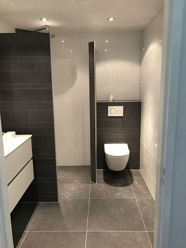 25 beste idee n over douches op pinterest douche douche idee n en badkamers - Amenager badkamer ...