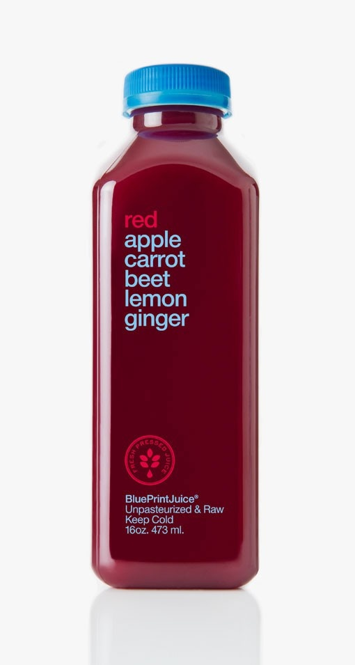 14 best design package design divine images on pinterest bottle blue print juice red good source of iron malvernweather Gallery