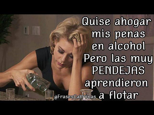 Feliz tarde  #Comenta @fernandacga  @rafaelamayanunez #monicayaurelio #monicarobles #cabronacomomonicarobles #aureliocasillas #elseñordeloscielos #elseñordeloscielos4 #esdlc4 #frasescabronas