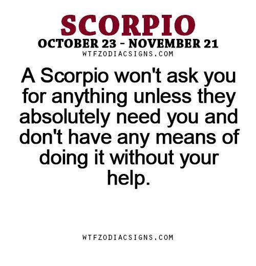 best 20  scorpio traits ideas on pinterest