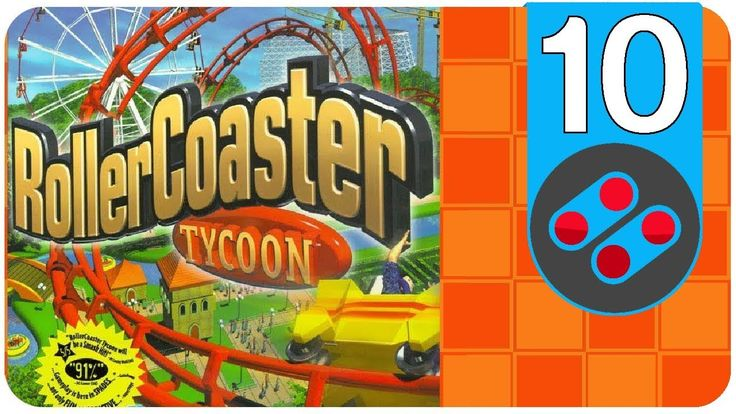 #VR #VRGames #Drone #Gaming Park Marketing and Roller Coaster Moydure | RollerCoaster Tycoon #10 - Game Or Bust 1999, ad campaign, explosion, forest frontiers, game or bust, gameorbust, gaming, guide, how-to, infinite loop, let's play, Marketing, marketing campaign, Podcast, rct, roller coaster, roller coaster explosion, roller coaster games, roller coaster simulator, roller coaster tycoon, rollercoaster, rollercoaster tycoon, rollercoaster tycoon classic, rollercoaster