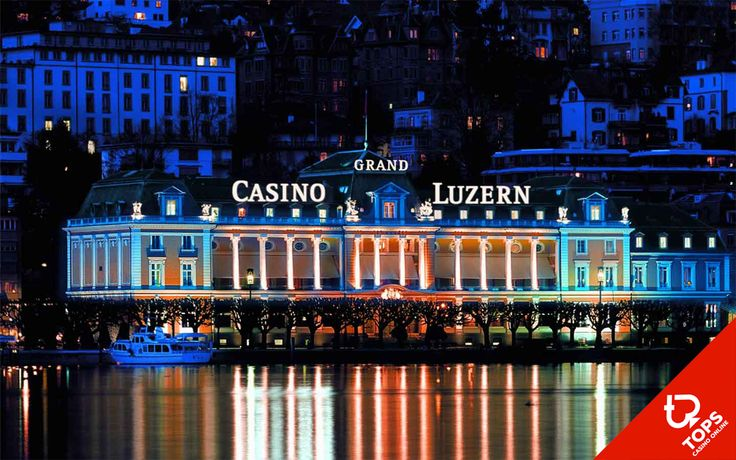 Swissonline Casino