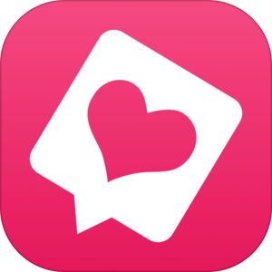 Uniform Dating: Single Uniformed Professionals by Cupid plc