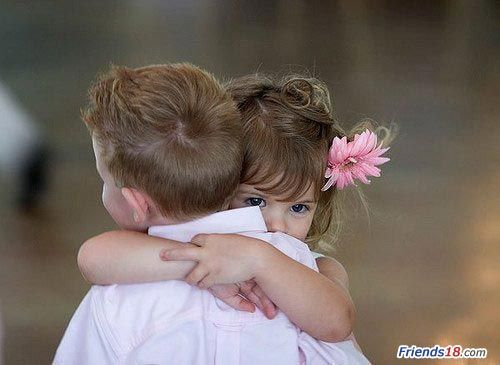 So sweet!: Picture, Sweet, Quotes, Children, Adorable, Things, Kids, Photography