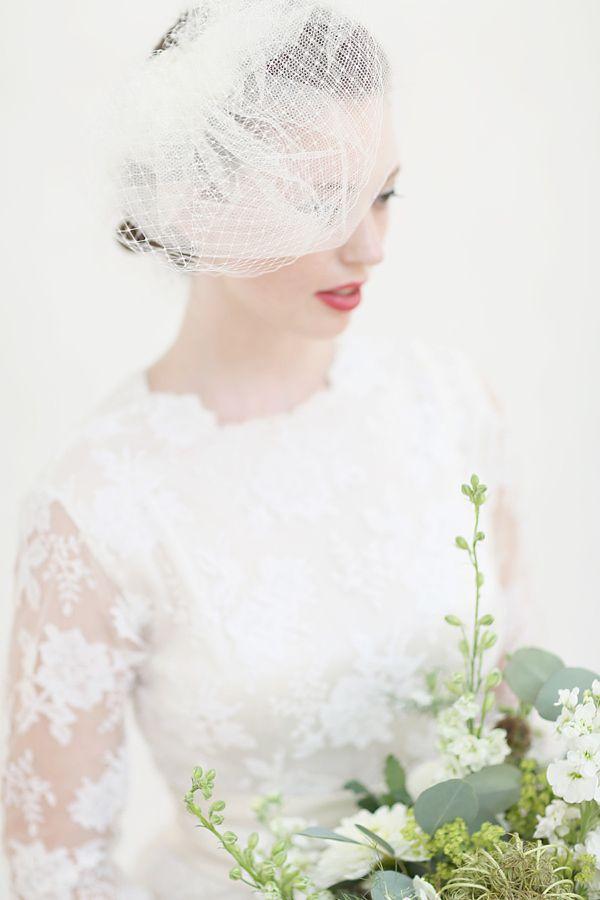 Wedding hair glasgow : 191 best WEDDING VEILS images on Pinterest
