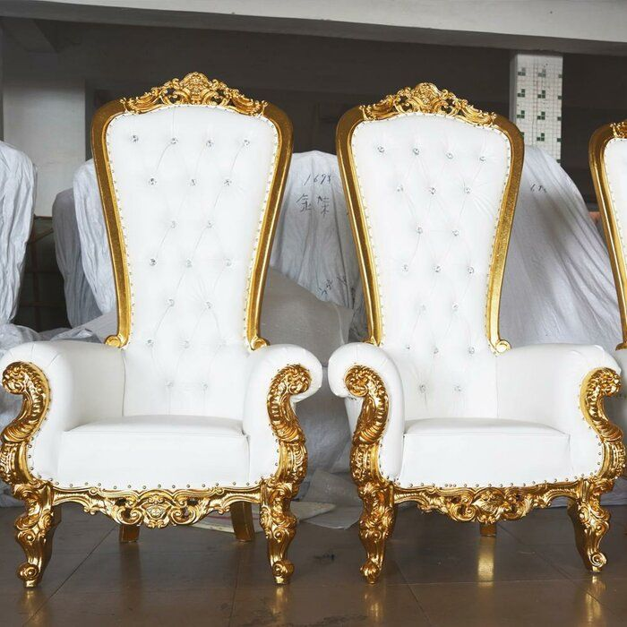 Awesome Kyrie King Throne Club Chair 2020 Wedding In 2019 King Gamerscity Chair Design For Home Gamerscityorg