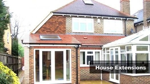 http://romaniabuild.co.uk/ - When it comes to house extensions or any kind of home improvement in London, hiring the best builders has become a cakewalk with the help of Romania Build.