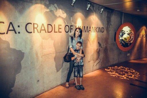 #cradleofhumankind #maropeng #southafrica