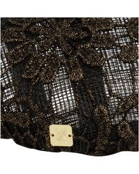 Biba | Shimmer Lace Pillbox Fascinator | Lyst