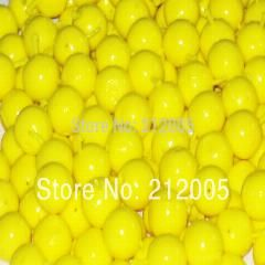 [ 70% OFF ] 100Pcs Soft Bait Carp Fishing Lure Boilies Floating Bait With The Smell Of Bait Fishing Bait
