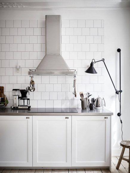 Keuken Renovatie Amsterdam : 1000+ images about Keuken on Pinterest Interieur, Van and Amsterdam