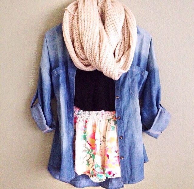 Spring outfit Ғσℓℓσω ғσя мσяɛ ɢяɛαт ριиƨ>>>> Ғσℓℓσω: нттρ://ωωω.ριитɛяɛƨт.cσм/мαяιαннαммσи∂/