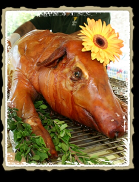 214 Best Competition Whole Hog Images On Pinterest