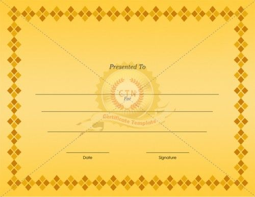 Download free or premium version. No registrations! Instant download. Premium Version has no watermarks!!!