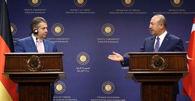 """Almanlar Günah Çıkartıyor! Alman Dışişleri Bakanı Açıklama Yaptı  """"Almanlar Günah Çıkartıyor! Alman Dışişleri Bakanı Açıklama Yaptı"""" http://fmedya.com/almanlar-gunah-cikartiyor-alman-disisleri-bakani-aciklama-yapti-h46507.html"""