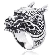 dragon design ring,dragon ring gold,dragon wedding rings,sterling silver dragon ring,dragon ring game of thrones,dragon ring silver,dragon ring ,dragon engagement rings,mens gold dragon rings,www.menjewell.com #menweddingrings