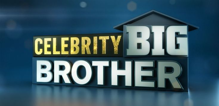 'Celebrity Big Brother' Spoilers: Key Things You Need To Know About 'CBB US' Houseguests Ahead Of Premiere