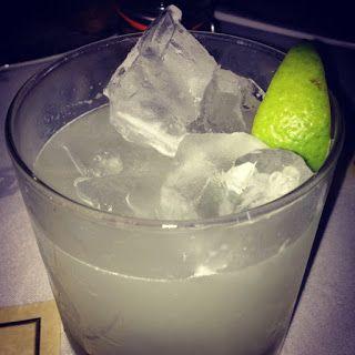 COCKTAILS PERUANOS * PERUVIAN DRINKS: DAIQUIRI APASIONADO / 代基里酒APASIONADO / Дайкири ЛЮБ...