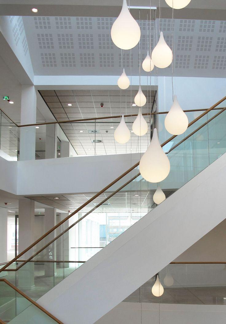 Best 25+ Led drop light ideas on Pinterest | Super 8 calgary, Diy ...