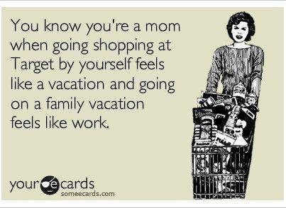 ...Quotes, Sotrue, Mom Humor, Truths, Funny Stuff, So True, Kids, Ecards, True Stories