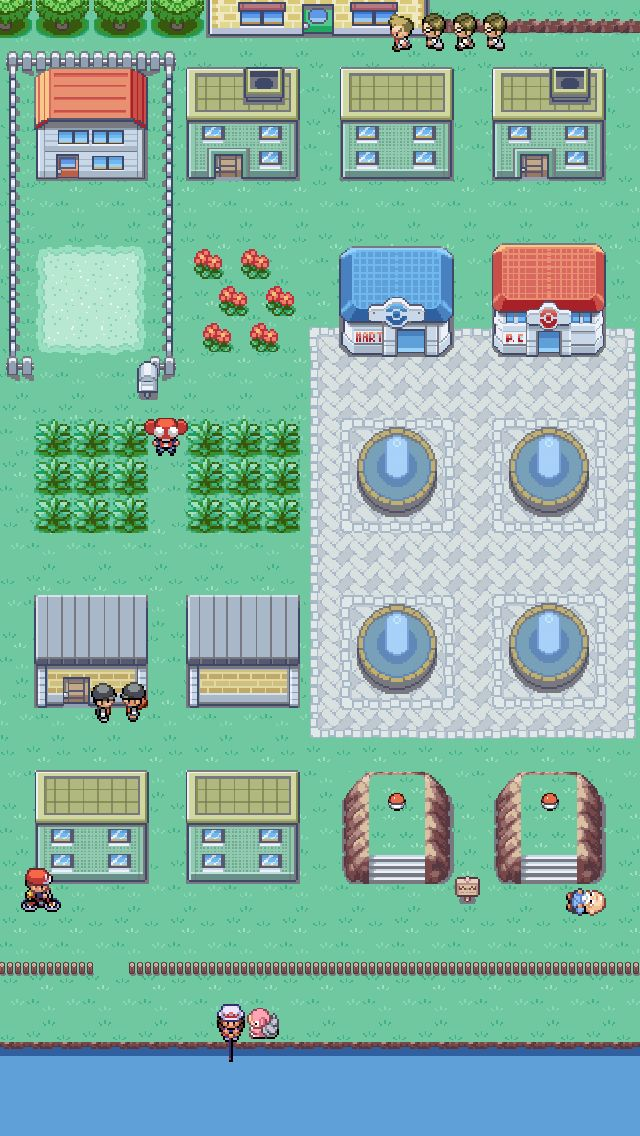 pokemon red for iphone 9 best images about on iphone 5 15876