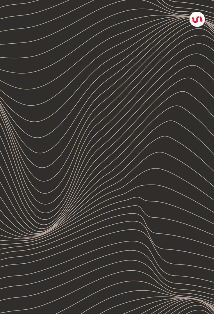 40 Elegant Seamless Vector Patterns. It is an amazing, stylish collection of soft, feminine background patterns ideal to accompany all your sophisticated, classy designs! I loved working with this color palette of silver, gold and nude tones, I feel it sets the exact mood that complements these linear, wavy, dotted, minimal patterns.