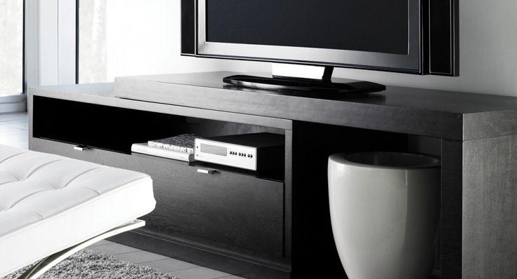 67 beste afbeeldingen van woonkamer for Germain lariviere meuble