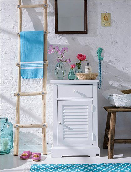 Die besten 25+ Kommode kaufen Ideen auf Pinterest Palettenmöbel - kommode für badezimmer