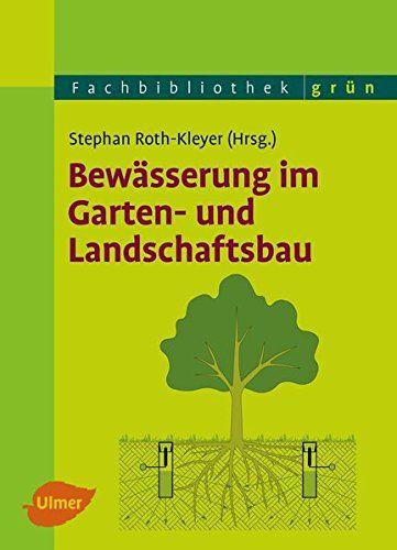 1000+ Idee Su Gartenbewässerung Su Pinterest | Bewässerung Garten ... Tipps Gartenbewasserung Gartengestaltung