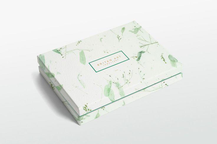 Britan Art дизайн интерьеров и разработка фирменного стиля - bbumblebee.com