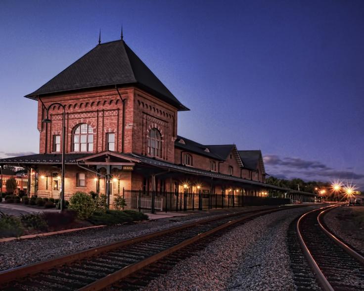 92 Best Appalachia Virginia Images On Pinterest Shenandoah Valley Shenandoah Virginia And