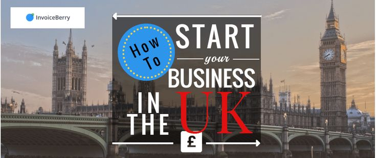 15 best How to Start Your Business in the UK images on Pinterest ...