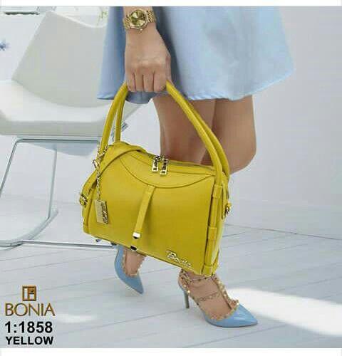 Bag BONI@ semi premium.  Detail Info 0812 9453 4848. Code 150204