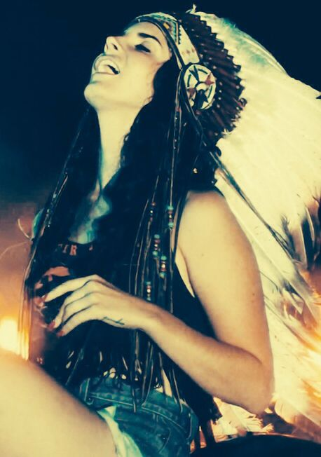 Lana del Rey Perfection