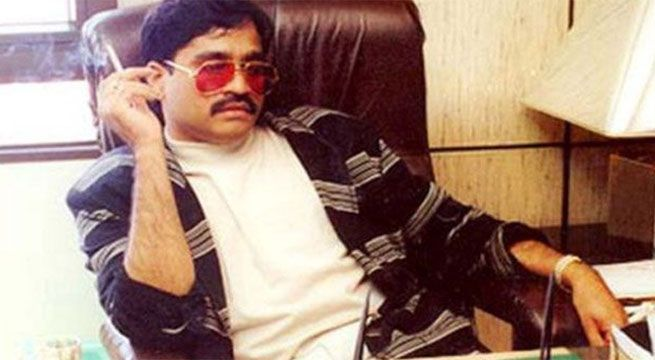 """Lahore: Former Pakistan president Pervez Musharraf has hinted that fugitive underworld don Dawood Ibrahim, the key accused in the 1993 Mumbai serial blasts, is in Karachi. In an interview with a Pakistani news channel, Musharraf said, """"India has been accusing Pakistan for long. Why should..."""